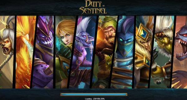 Loạt game online mới sắp đổ bộ vào Việt Nam 6