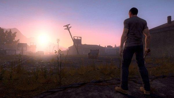 Series game online cho phép game thủ muốn làm gì thì làm 8