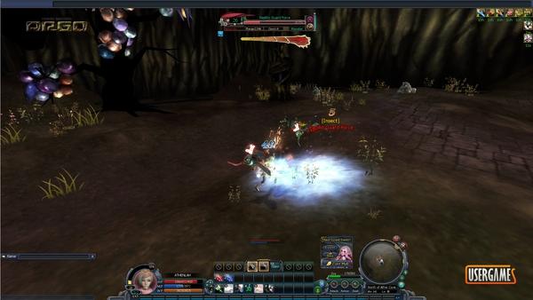 Top game online nổi bật dành cho fan game bắn súng 16