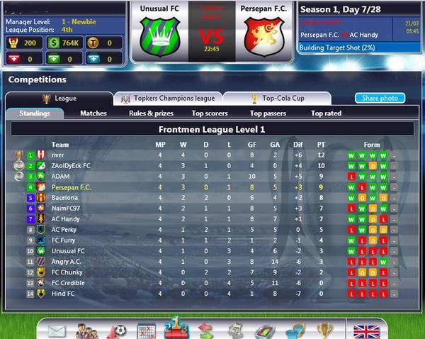 Top Eleven tham gia các giải đấu bên lề để kiếm tiền thưởng, nâng cấp đội bón Top-eleven-01-671x535-41e33