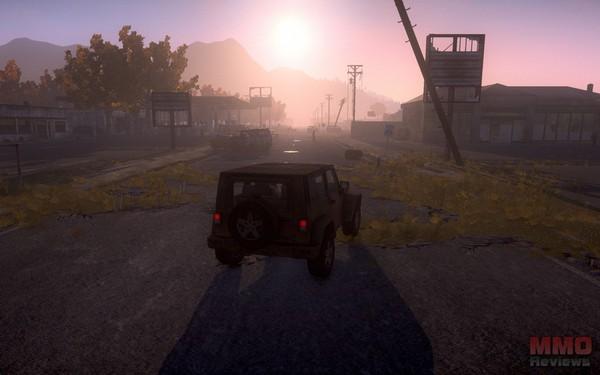 Series game online cho phép game thủ muốn làm gì thì làm 10