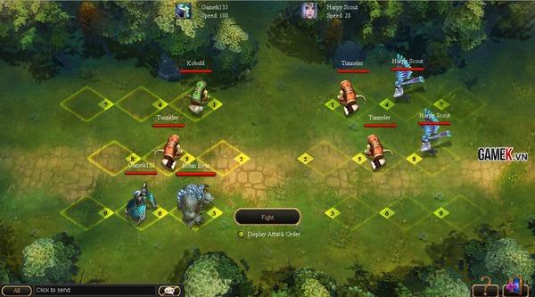Loạt game online mới sắp đổ bộ vào Việt Nam 7