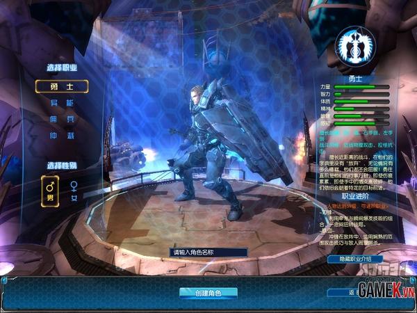 Những game online Trung Quốc hấp dẫn nửa đầu tháng 6 11
