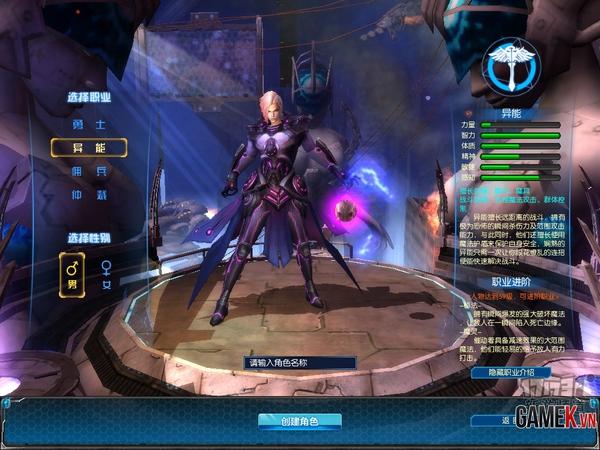 Những game online Trung Quốc hấp dẫn nửa đầu tháng 6 12