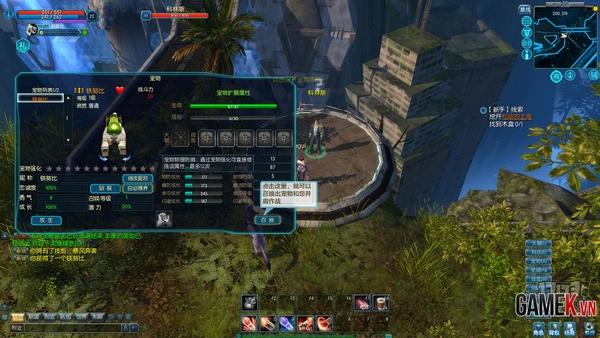 Những game online Trung Quốc hấp dẫn nửa đầu tháng 6 17