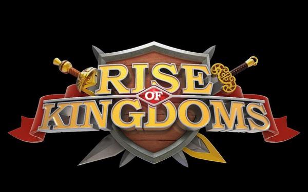 12 mẹo chơi game Rise of Kingdoms mà mọi người chơi nên biết