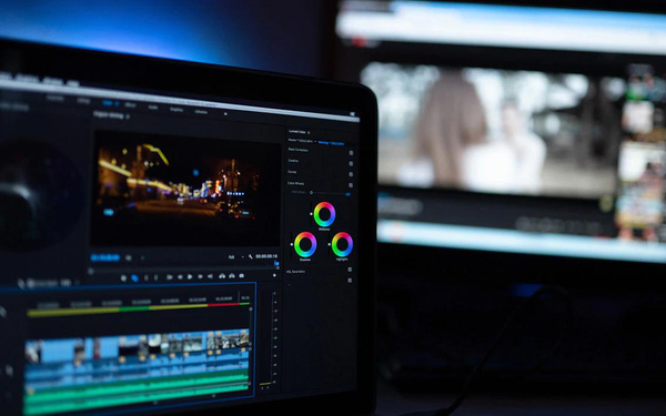 Tư vấn chọn laptop cho nhu cầu chơi game, đồ họa trong năm 2021