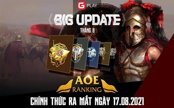 GPlay chính thức cho ra mắt AoE Ranking Anhthumb4de6ad36-0e84-4bf4-ac94-a792d2353019-1629107629260308654691-0-0-468-750-crop-1629107640530-63764730255025