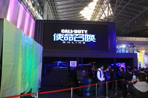 Tencent là đối tác số 1 tại thị trường Trung Quốc 4