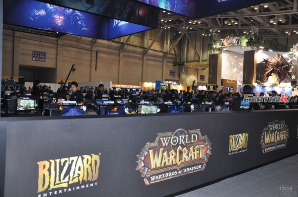 Bộ mặt ngành game Hàn Quốc trong năm 2013 3