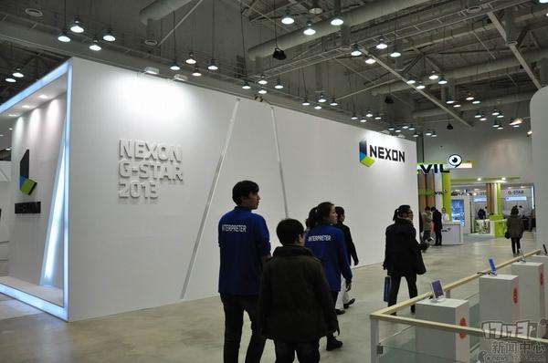 Bộ mặt ngành game Hàn Quốc trong năm 2013 4