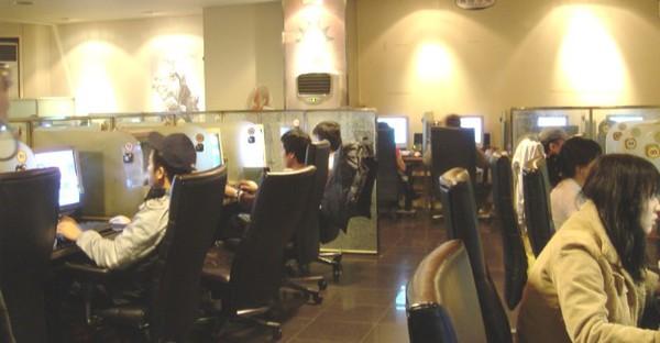 Bộ mặt ngành game Hàn Quốc trong năm 2013 7