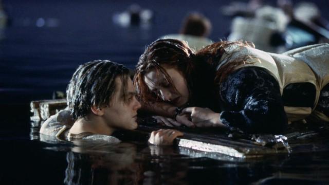 Sau hơn 2 thập kỷ, cái chết tức tưởi của chàng Jack trong vụ đắm tàu Titanic vẫn khiến dân tình xôn xao - Ảnh 1.