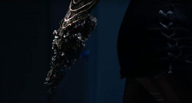 New Mutants: Những chi tiết siêu thú vị ẩn giấu trong đoạn trailer gồm những gì? - Ảnh 9.