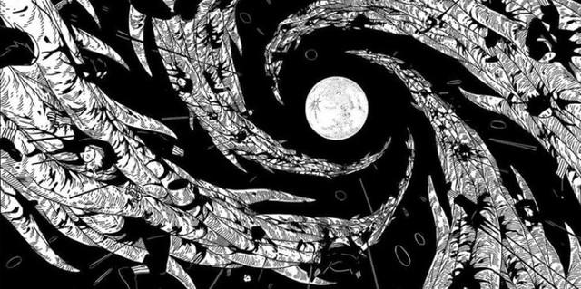 10 chi tiết ẩn trong thế giới nhẫn giả giúp fan nhận ra phong cách nghệ thuật của 'cha đẻ' Naruto - Ảnh 10.