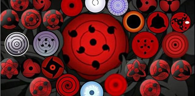 10 chi tiết ẩn trong thế giới nhẫn giả giúp fan nhận ra phong cách nghệ thuật của 'cha đẻ' Naruto - Ảnh 6.