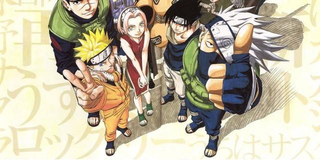 10 chi tiết ẩn trong thế giới nhẫn giả giúp fan nhận ra phong cách nghệ thuật của 'cha đẻ' Naruto - Ảnh 9.