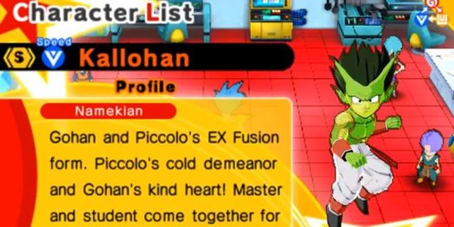 Dragon Ball: Majin Buu với Satan và những sự kết hợp quái đản nhất trong thế giới Bi Rồng chỉ các fan mới có thể nghĩ ra - Ảnh 5.