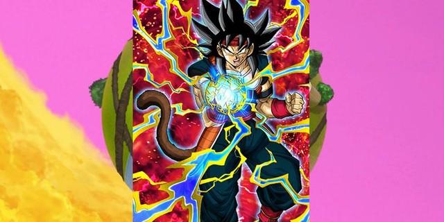 Dragon Ball: Majin Buu với Satan và những sự kết hợp quái đản nhất trong thế giới Bi Rồng chỉ các fan mới có thể nghĩ ra - Ảnh 7.