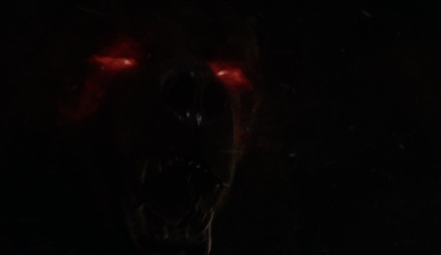 New Mutants: Những chi tiết siêu thú vị ẩn giấu trong đoạn trailer gồm những gì? - Ảnh 7.