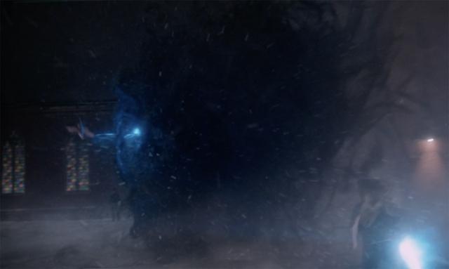New Mutants: Những chi tiết siêu thú vị ẩn giấu trong đoạn trailer gồm những gì? - Ảnh 11.