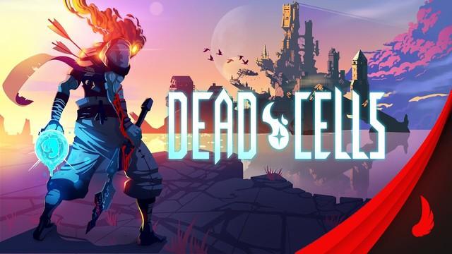 """Lộ thời điểm Dead Cells: Siêu phẩm chặt chém được so sánh với Dark Souls bởi độ khó đến mức """"điên dại"""" chính thức bung lụa trên Android - Ảnh 1."""