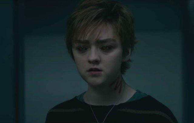 New Mutants: Những chi tiết siêu thú vị ẩn giấu trong đoạn trailer gồm những gì? - Ảnh 3.