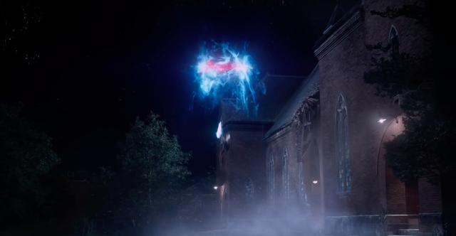 New Mutants: Những chi tiết siêu thú vị ẩn giấu trong đoạn trailer gồm những gì? - Ảnh 10.