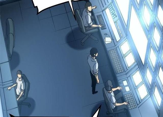 Solo Leveling chương 101: Sung Jin Woo xuất hiện cực ngầu, trực tiếp đối đầu với Kiến Vương - Ảnh 2.