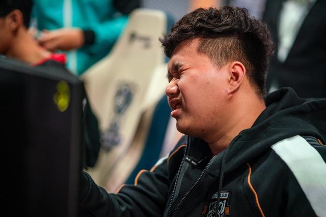 Góc nhìn từ câu chuyện Lowkey Esports: Cuộc chơi hao tiền tốn của mang tên Thể Thao Điện Tử Chuyên Nghiệp - Ảnh 9.