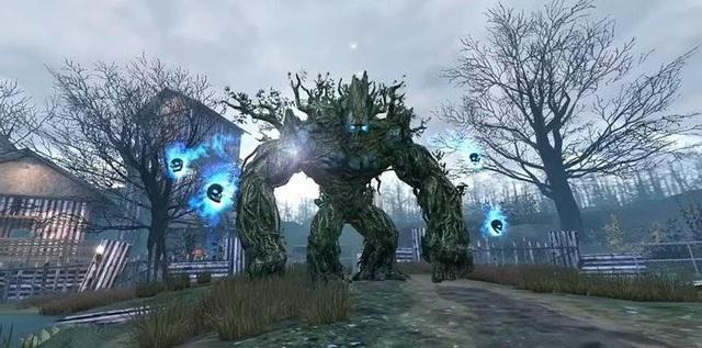 Call of Duty Mobile: 7 lưu ý chiến thuật không nên bỏ qua nếu bạn muốn chinh phục chế độ Zombie - Ảnh 1.