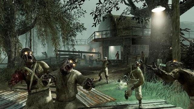 Call of Duty Mobile: 7 lưu ý chiến thuật không nên bỏ qua nếu bạn muốn chinh phục chế độ Zombie - Ảnh 8.