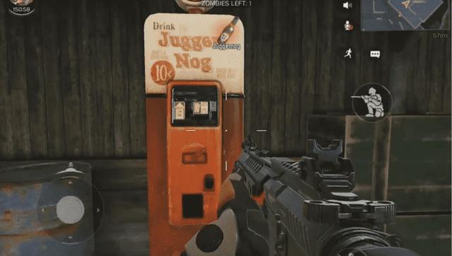 Call of Duty Mobile: 7 lưu ý chiến thuật không nên bỏ qua nếu bạn muốn chinh phục chế độ Zombie - Ảnh 2.