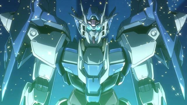 Naruto: Một thành viên của tổ chức khủng bố Akatsuki có mối liên hệ mật thiết với người máy Gundam - Ảnh 2.