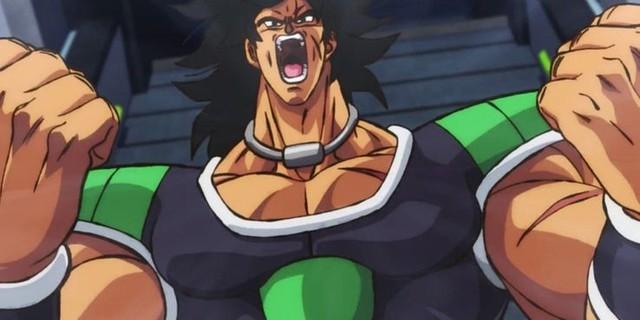 Dragon Ball: Mặc dù là nhân vật chính nhưng Goku cũng từng bị 5 nhân vật này vượt mặt - Ảnh 2.