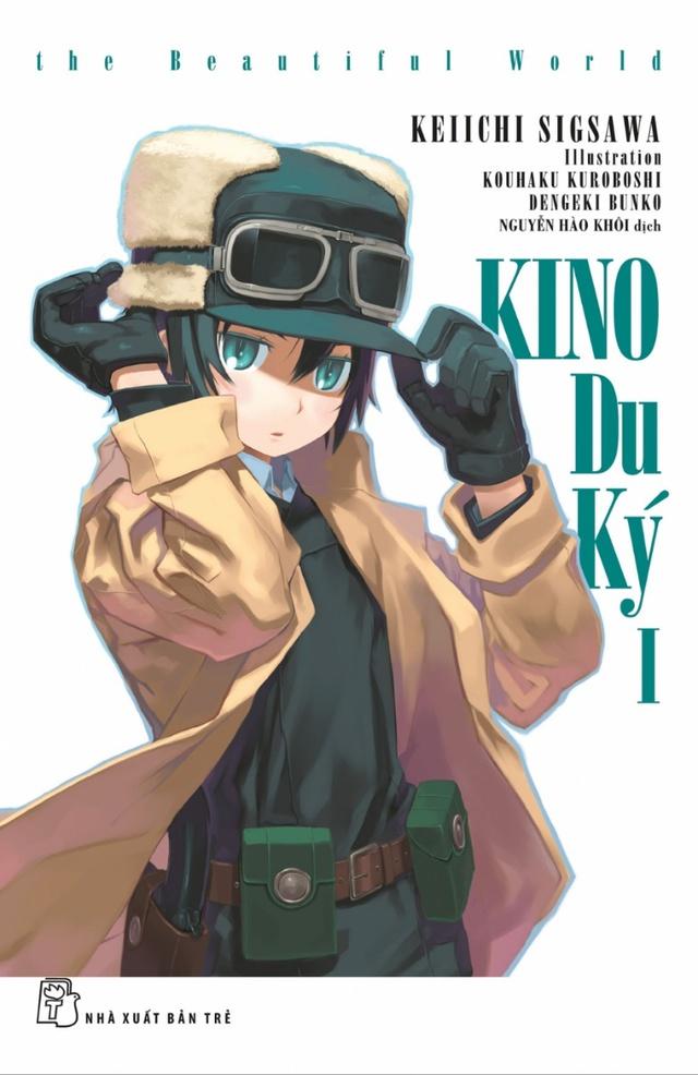 Tại sao ngành công nghiệp light novel lại dễ bão hòa đến thế? (P.1) - Ảnh 2.