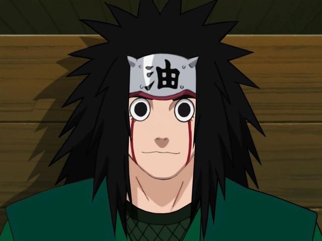 Naruto: Cười nhặt mồm khi chiêm ngưỡng phiên bản Rock Lee râu ông nọ, cắm cằm bà kia - Ảnh 4.