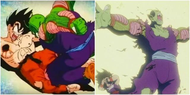 Dragon Ball: 7 kẻ xấu đã biết quay đầu là bờ, số 7 sẽ khiến nhiều người cực bất ngờ - Ảnh 1.
