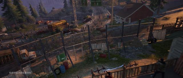 Loạt game mobile nhập vai bom tấn được mong chờ sẽ sớm Open Beta trong năm 2020 (Phần 1) - Ảnh 5.