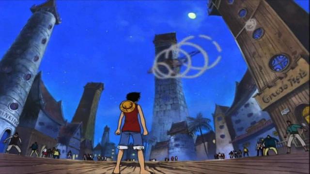 One Piece đã kéo dài hơn 20 năm, thế nhưng chính xác thì Luffy đã giăng buồm ra khơi được bao lâu? (P2) - Ảnh 2.