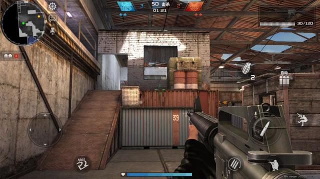 8 tựa game mobile Trung Quốc hứa hẹn sẽ trở thành bom tấn trong năm 2020 - Ảnh 6.