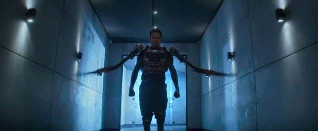 Siêu anh hùng của quái xế Vin Diesel- Bloodshot phô diễn siêu năng lực cực đỉnh trong trailer mới - Ảnh 4.