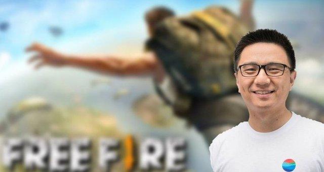 """Trở thành triệu phú """"đô la"""" nhờ vào game mobile là có thật: Free Fire chính là minh chứng hùng hồn nhất - Ảnh 1."""