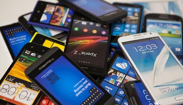Game mobile đồ họa đỉnh cao - Xu hướng phát triển của các nhà làm game Trung Quốc năm 2020? - Ảnh 1.