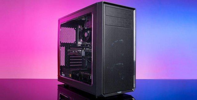 Để chiến tốt game trong năm 2020, bạn cần chuẩn bị gì cho PC của mình? - Ảnh 1.