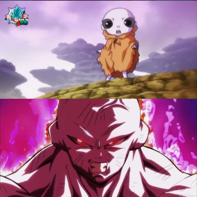 Tết đến xuân về, nhìn lại 1 lượt Goku và dàn nhân vật Dragon Ball đã dậy thì thành công như thế nào! - Ảnh 3.