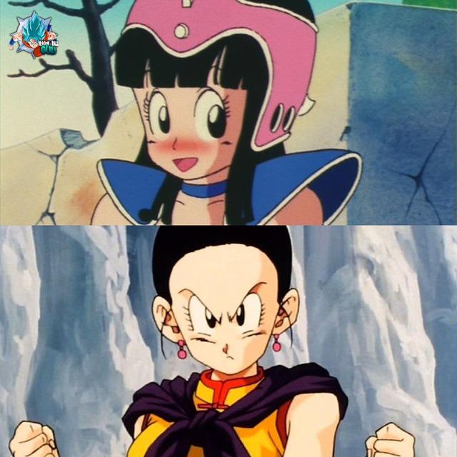 Tết đến xuân về, nhìn lại 1 lượt Goku và dàn nhân vật Dragon Ball đã dậy thì thành công như thế nào! - Ảnh 10.