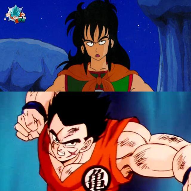 Tết đến xuân về, nhìn lại 1 lượt Goku và dàn nhân vật Dragon Ball đã dậy thì thành công như thế nào! - Ảnh 14.