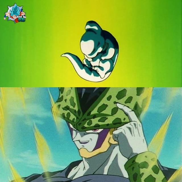 Tết đến xuân về, nhìn lại 1 lượt Goku và dàn nhân vật Dragon Ball đã dậy thì thành công như thế nào! - Ảnh 15.