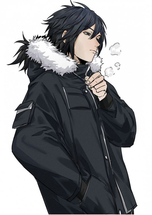 Kimetsu no Yaiba: Anh Đụt Tomioka Giyuu hóa soái ca lạnh lùng khiến chị em muốn rụng trứng - Ảnh 14.